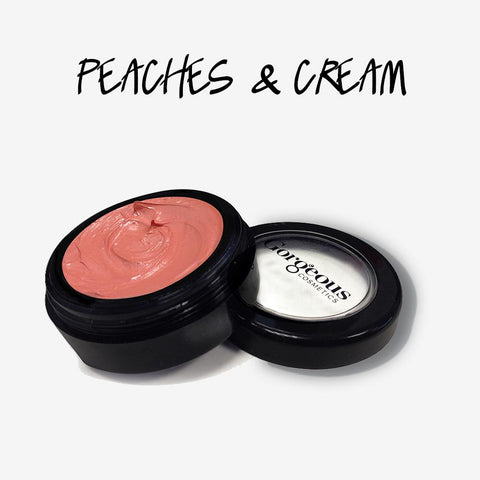CHEEK CREME BLUSH