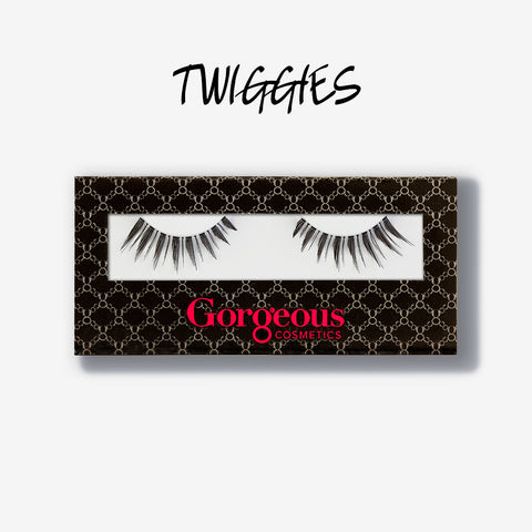 TWIGGIES LASHES