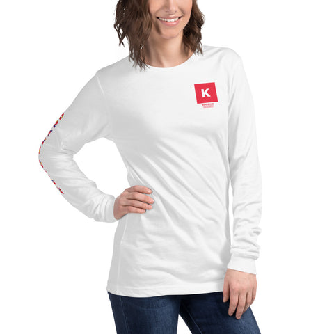 Hoodie Season Set Women's Long Sleeve