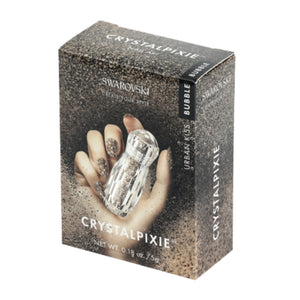 Swarovski Crystalpixie™ Bubble: Urban Kiss 5g - Glitz It