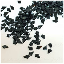 Swarovski 2771 Kite Crystals Glue On Flatbacks - Glitz It