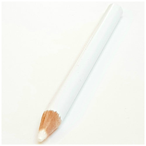 Wax Rhinestone Pick Up Pencil - Glitz It