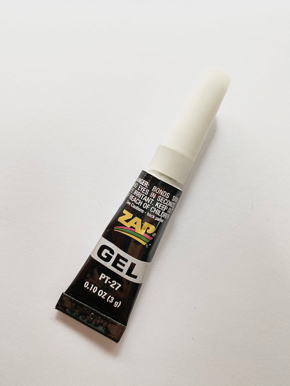 Zap Gel (Small)