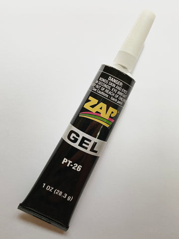 Zap Gel (Large)