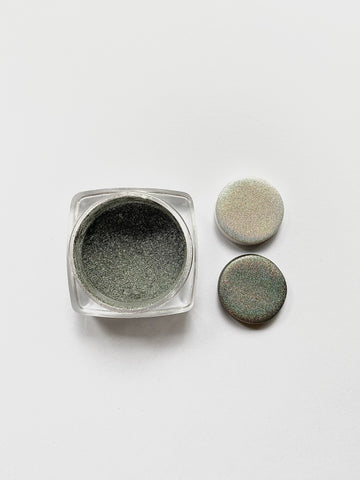 Holographic Mica Powder - 5g