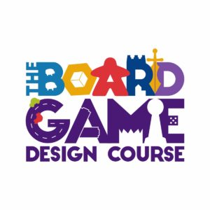 Board Game Design Virtual Summit: Day 5