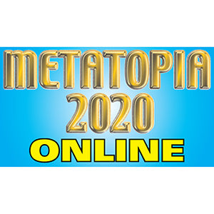 Metatopia 2020 Online Board Game Convention