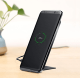 Wireless Charger for iPhone and Samsung Wireless Charger Universal