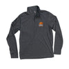 Turkey Mountain Quarter Zip