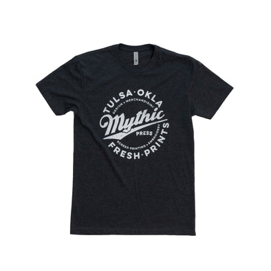 Mythic Stamp Tee