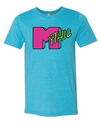 Mythic MTV - Tees and Tanks