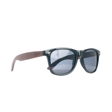 Mythic Woodies Sunglasses