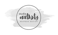Studio Onethirty