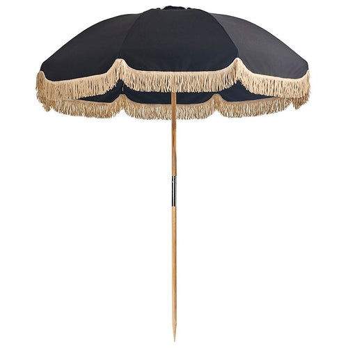 Jardin Garden Umbrella by Basil Bangs
