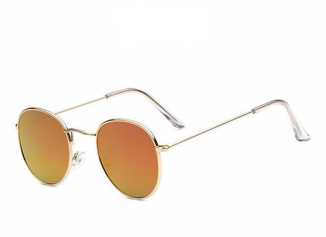 Retro Hippie - Sunglasses