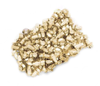 Replacement Rivets | Gold