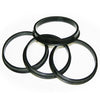 Varrstoen Poly Carbonate Hub Rings