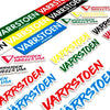 Decal Set | VarrsToen Slap Pack