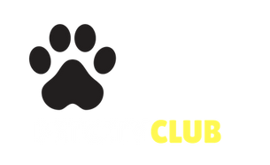 Pet City Club