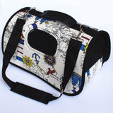 Travel Bag for Dogs/Cat