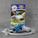 Pet Dog/Cat 360 Bathing Cleaner