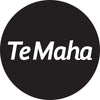 Te Maha New Zealand Limited