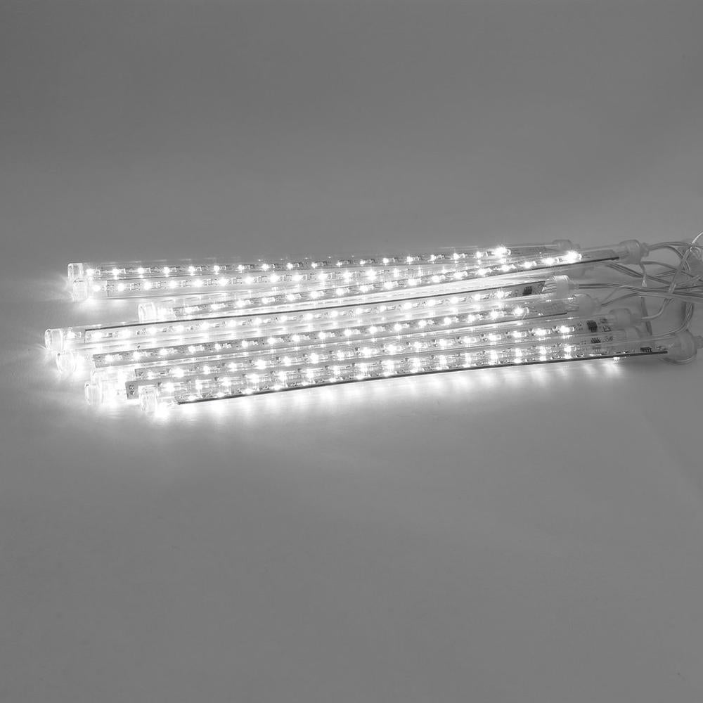 30CM Meteor Christmas LED Lights