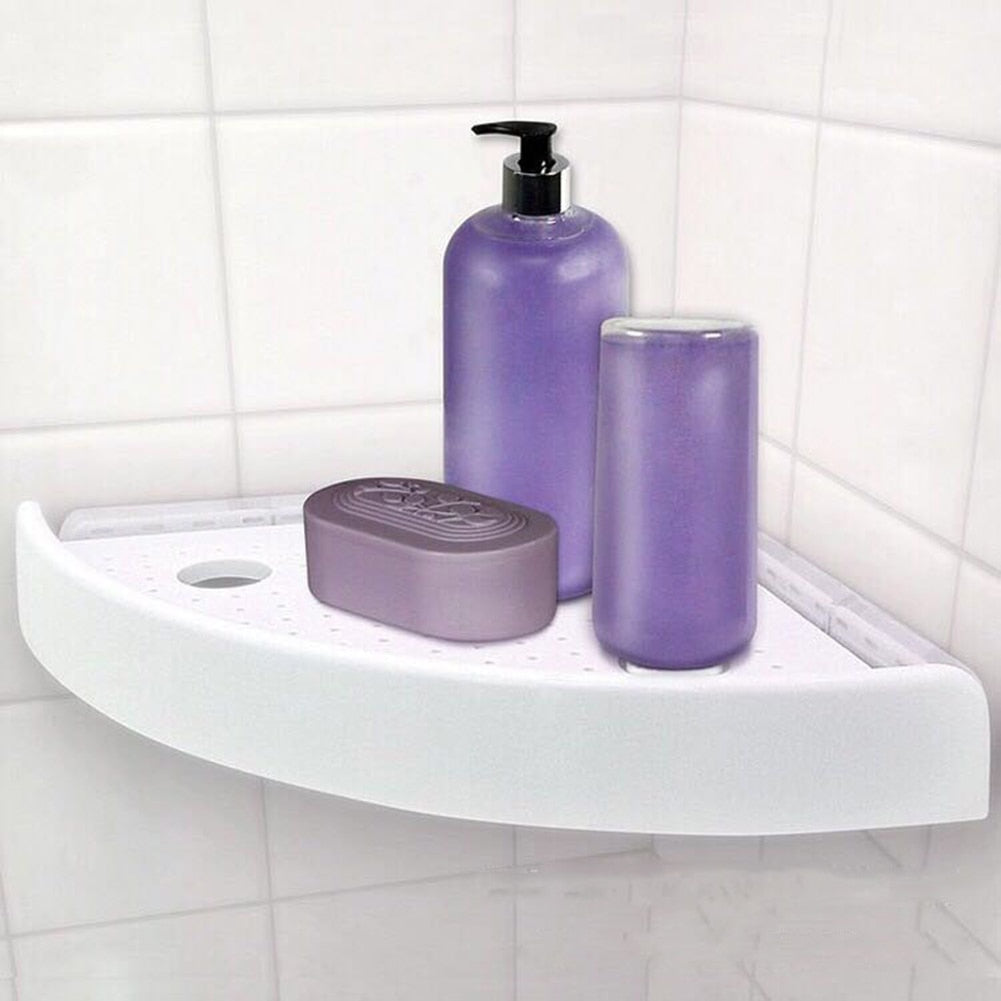 Bathroom Shelf Organizer ™