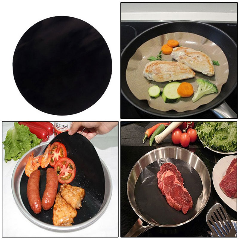 Non-stick BBQ Grill  , Baking, Cooking Mat