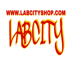 25% off Sale at LABCITY SHOP