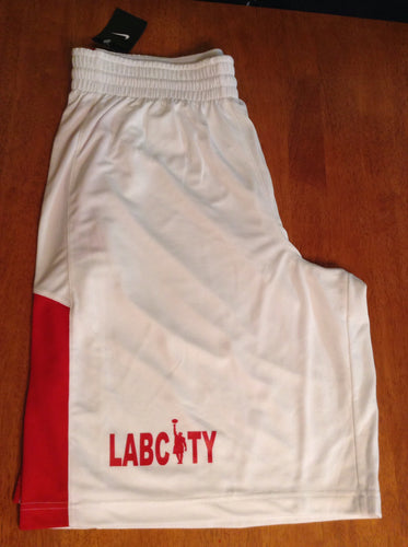 bc6f789ab64 BASKETBALL SHORTS & COMPRESSION TOPS AND BOTTOMS – LABCITY SHOP