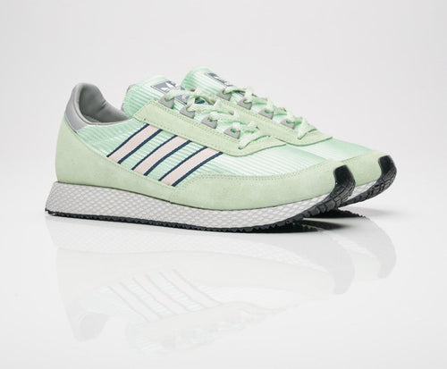 Adidas Originals Spezial Glenbuck *Limited Edition*