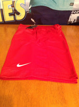 LABCITY TRAINING SHORTS (Youth)