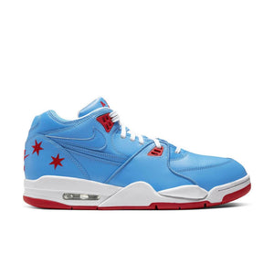 Air Flight 89 Chicago All-Star by Nike