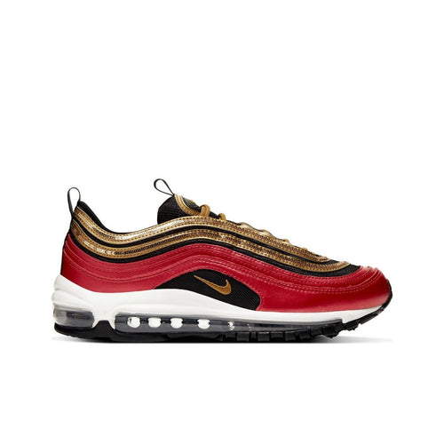 NIKE AIR MAX 97 'GLAM DUNK' (Women's)