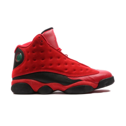 JORDAN 13 (retro) CHINESE SINGLES DAY