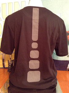 MENS LABCITY ELITE TEE