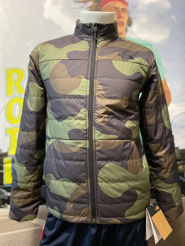 THE NORTHFACE JACKET (Mens)