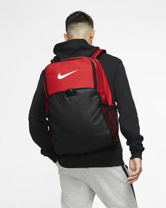 NIKE BRASILIA TRAINING BACKPACK (X-large)