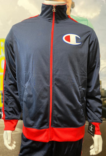 CHAMPION JOGGER SWEATSUIT