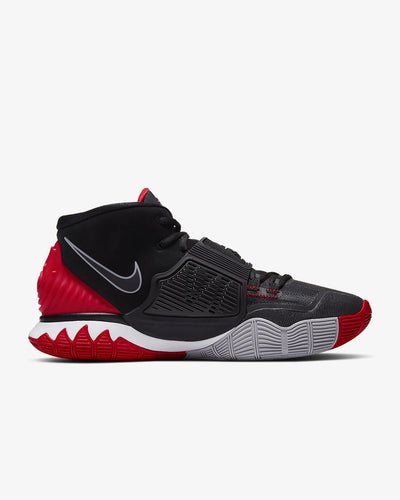 KYRIE 6 'Bred' (GS)