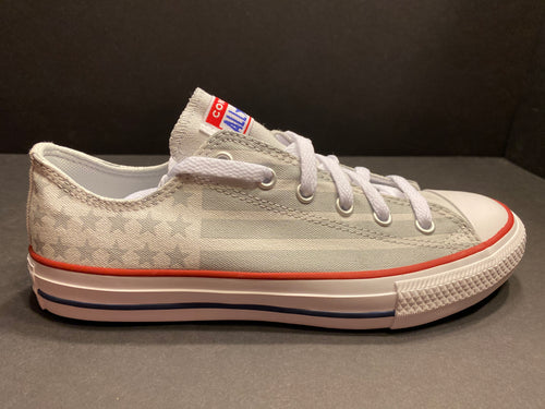 Converse Chuck Taylor All-Stars 'Flag' (Youth)