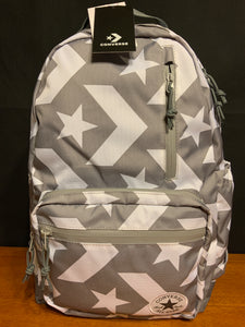 CONVERSE BACKPACKS (Various styles)