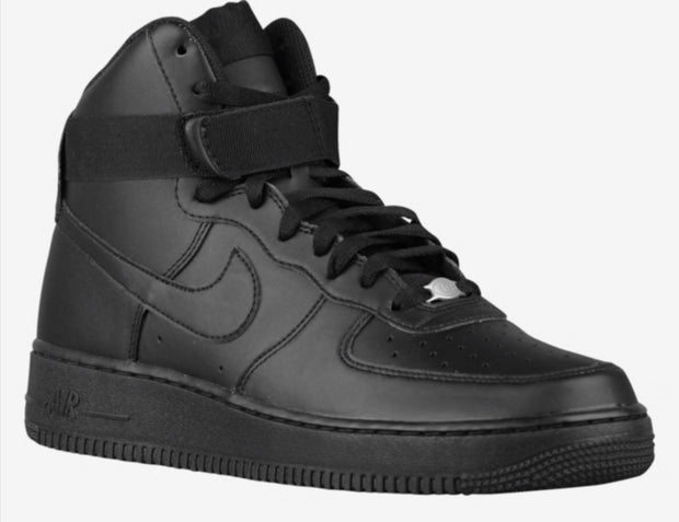 Air force 1 Hightower