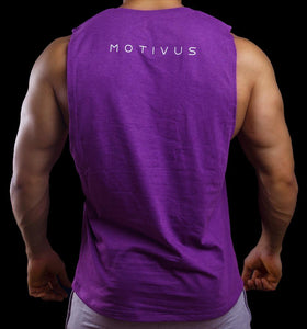 MTVS SERIES Sleeveless  (Buy 1 Get 1 50% OFF)