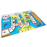 Junior Learning - 6 Letter Sound Games