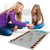 Junior Learning - 6 Mathematics Games