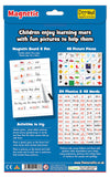 Fiesta Crafts - Magnetic Phonics