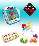 Cube Puzzler - Pro