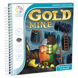 Smart Games - Goldmine